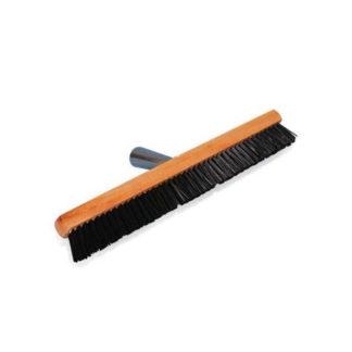 Nylon Carpet Pile Brush Only -0