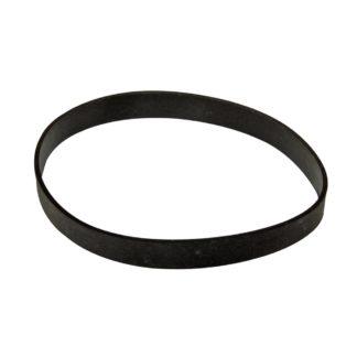 Victor Wolf 400 Belt-0