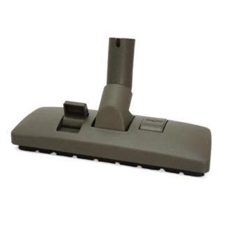 30mm Commercial Floor Tool