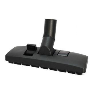 35mm Commercial Floor Tool