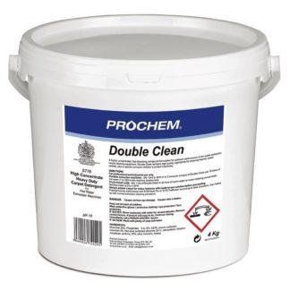 Prochem Double Clean (4kg)