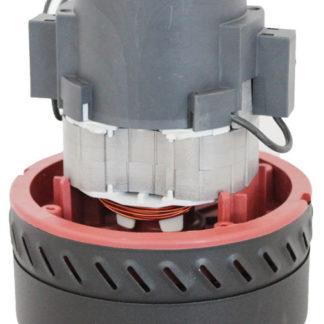 12V, Fimap Bypass Vacuum Motor-0