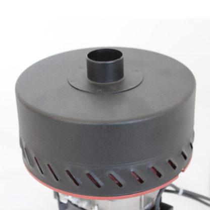 12V, Fimap Bypass Vacuum Motor-7667