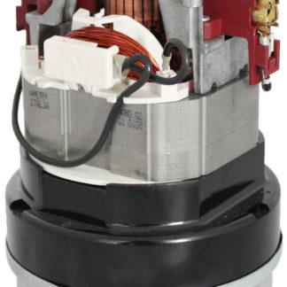 Nilco 1107/1207/Victor Gold 370 Vacuum Motor-0