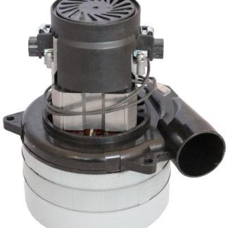 240V, 3 Stage Vacuum Motor, AC-0