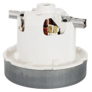240V, AC, Nilfisk Vacuum Motor-0