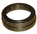 Motor Spacer Adaptor Fits NVQ-0