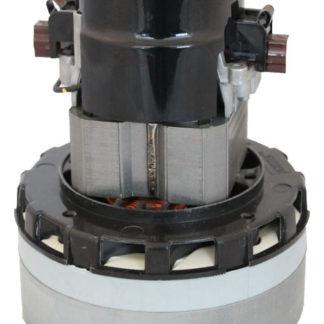 240V, Numatic George Motor-0