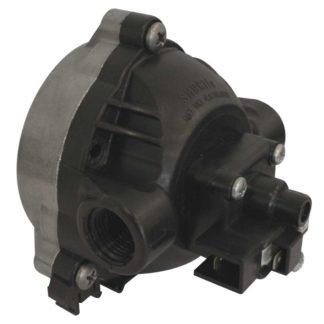 Shurflo 8000 Series Pump Head 100PSI-0