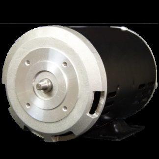 Pumptec 205V Series Drive Motor 230v-0