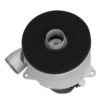 """5.7"""" Foam Motor Gasket Seal-10104"""