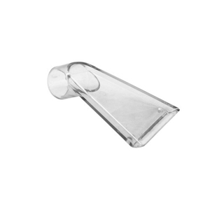 Clear Plastic Replacement Head For Hand Tools-0