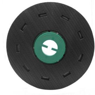 "Comac 16"" Clip Pad Holder -0"