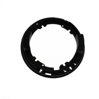 Numatic NV Plastic Top Motor Gasket -0