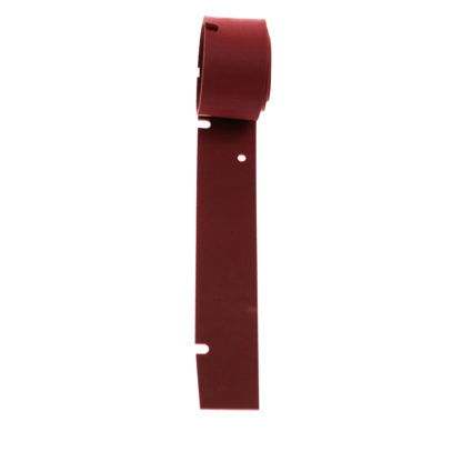 1084mm Front Squeegee Blade to fit Numatic (Red)-0