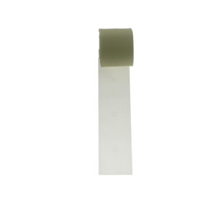 Numatic TTB1840 Squeegee Blade (rear)-0