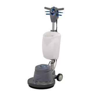 I.C.E IF17 Side Winding Floor Polisher