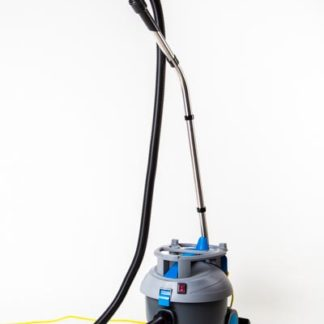 ICE ID10 Hepa Vacuum Cleaner
