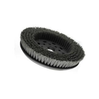 Numatic TTV5565/200T PPL Scrub Brush 606174-0