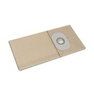 KARCHER Vacuum Cleaner Paper Bags, 6904218
