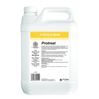 Prochem Protreat 5LT