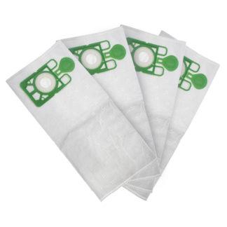 Numatic Hepastream Bags, 1B/2B