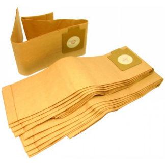 Electrolux UZ934 Paper Bags