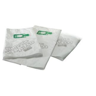 NUMATIC George Hepaflo bags, 2B, 604016