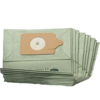 NUMATIC 1B Paper Bags