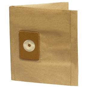 NUMATIC 5B Paper Dust Bags