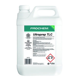 Prochem Ultraprep TLC Carpet Cleaning Pre-Spray-0