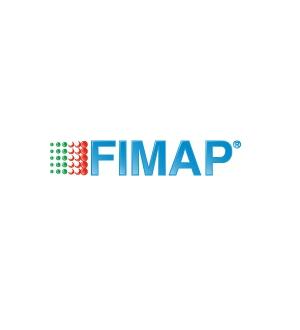 Fimap Drive Board, E650610-0