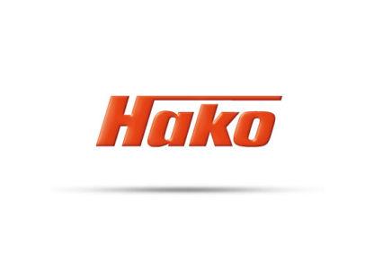 Hako Drive Board, H7539/1-0