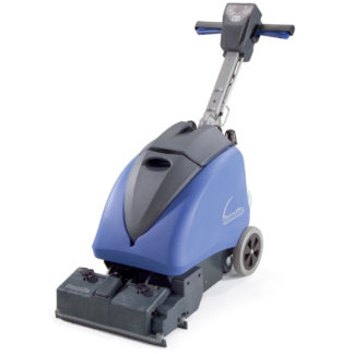 Numatic Scrubber Dryer TT1535S