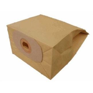 CONTICO/ HOOVER/ MERCEDES Vacuum Bags