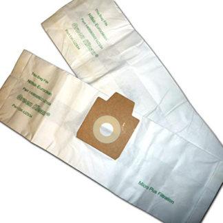 TENNANT/ELECTROLUX Vacuum Bags