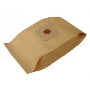 HOOVER 10 pack Vacuum Bags