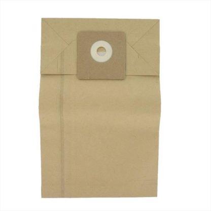 TRUVOX/ CLEANFIX/ CONTICO/ DUPLEX/ HOOVER/ MERCEDES/ TASKI Vacuum Bags