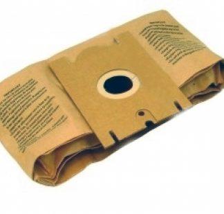NILFISK Vacuum bags-0