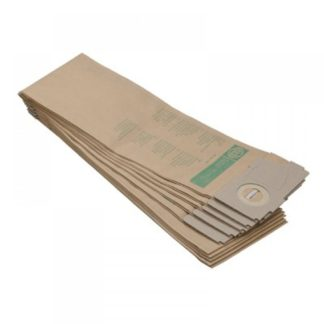 TASKI/SEBO/JEYES/KARCHER Paper Dust Bags