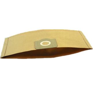 TMB Piccolo Dust Bags Pk10-0