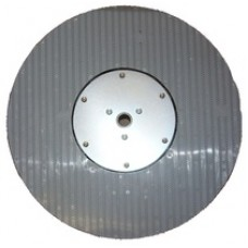Truvox Orbis Super Flexi Drive Disc, 05-4523-0000-0