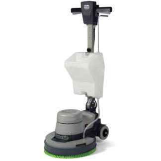 Numatic Floor Polisher/Scrubber Nuspeed Twin NRT1530