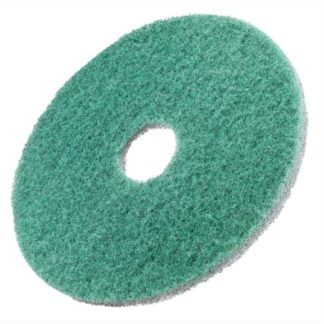 "17"" HTC Twister Diamond Pads (Green)-0"
