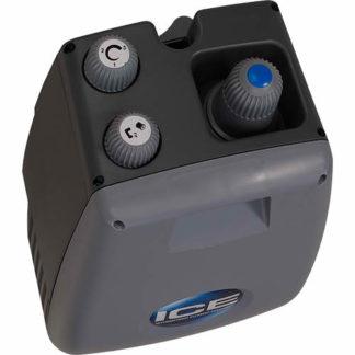 I.C.E IFG6 Foam Generator