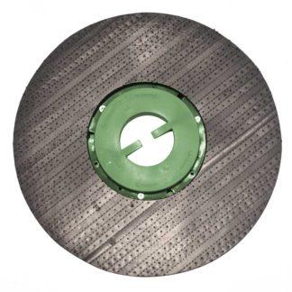 Cleanfix RA701 Scrub Brush, 710460-0