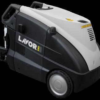 Lavor Graffiti Waster Steam Generator