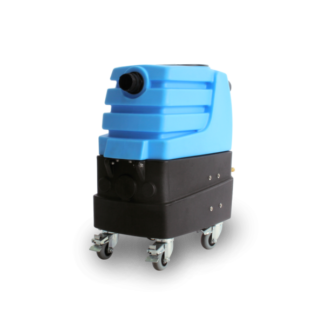 7303LX Air Hog™ Vacuum Booster-0