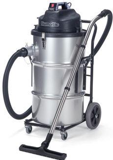 Numatic NTD 2003-2 Vacuum Cleaner
