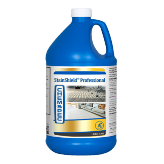 Chemspec Stainshield Professional (3.8lt)